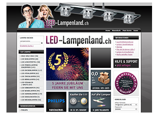 led-lampenland shop_abstand