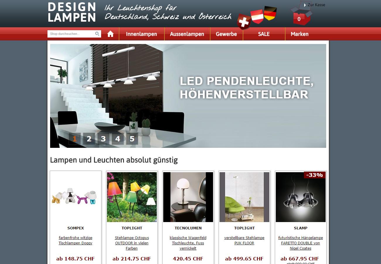 Swiss Galleria Gmbh